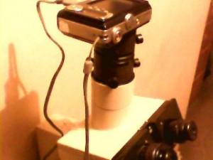 reparacion calibracion mantencion microscopios olympu nikon