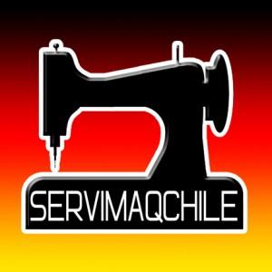reparacion para maquina de coser 9-842 56 13 www.maquinascoser.cl