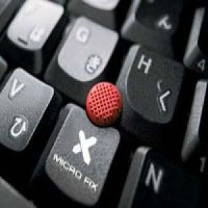 reparacion de notebooks, netbook  y computadores  a domicilio