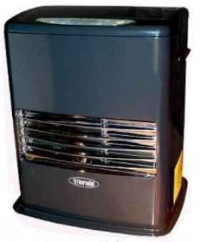 mantencion de estufas sumoheat, bartolini, tenki, sindelen, airteck.