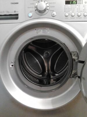 servico tecnico lavadoras refrigeradores secadoras ventas mantenciones