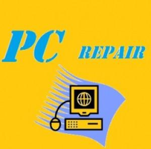 servicio tecnico computadores, servicio tecnico pc, reparacion pc,