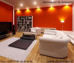 electrico, mantenciones y reparaciones electricas a domicilio 24 horas