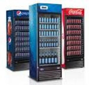 servicio tecnico de refrigeracion * 23155250 ** 76594635