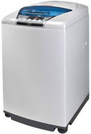 servicio tecnico de lavadoras lg * 23155250 ** 76594635 *