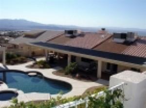 tempera tu piscina con colectores solares 29662120