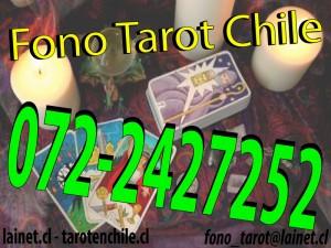 conoce tu futuro ahora llama al 072-2427252 tarot chile