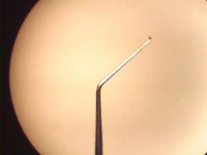reparacion rotador nucleo 16161 0.2 geuder instrumental oftalmologico