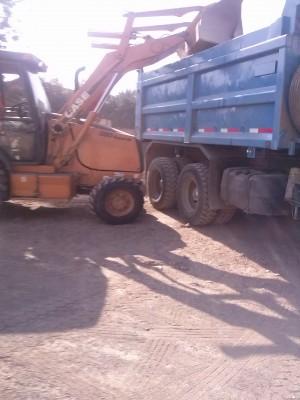 retiro escombros las condes 27098271 demoliciones estabilizado ñuñoa