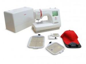 maquinas de coser - máquinas de coser