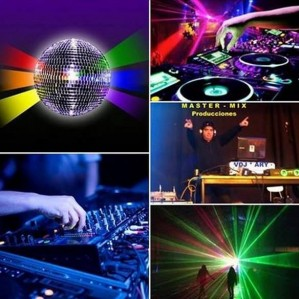 musica y dj para fiestas en rancagua,animacion de eventos,karaoke