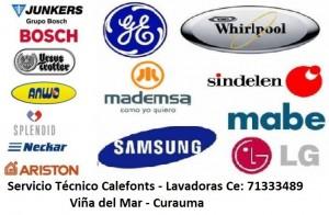 a domicilio calefonts lavadoras gasfiter c 71333489 todo viña y curaum