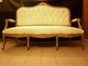 tapicero restauracion retapizados tapiceria reparacion sofas arreglo