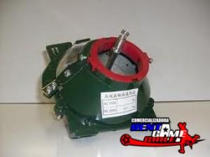 hopper metalico taiwanes rentagame / maquinas de juego