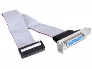 cable bracket paralelo rentagame / maquinas de juego