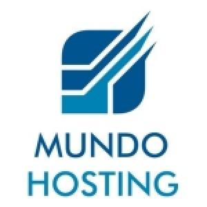 oferta de hosting mundohosting.cl 1.000 megas por sólo $3.000 !!!