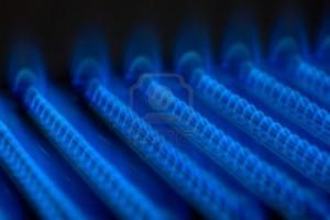 reparacion de calefont ionizado, cocinas, hornos empresas y particular