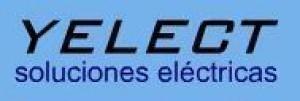 instalaciones y proyectos eléctricos www.yelect.cl trámites sec