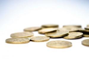 oferta de prestamo entre particulares en chile