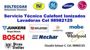 trotter neckar servicio viña del mar lavadoras cel 998982125 curauma