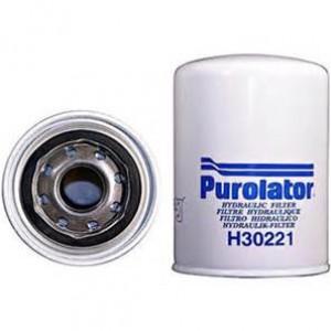 purolator   filtros   hidráulicos