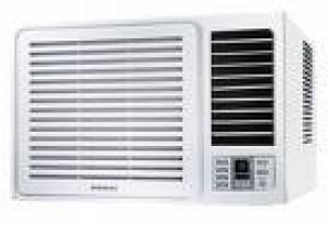 mantenciones aire acondicionado