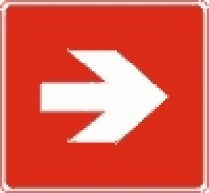 letreros seÑalizacion seguridad industrial  bpm