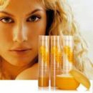 aumenta tus ingresos vendiendo cosmeticos por catalogo**oriflame**