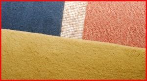 limpieza alfombras - $ 500 mt2 $ 500 el metro cuadrado otros...