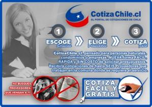 www.portal de cotizaciones. cotizaciones gratuitas animadores.