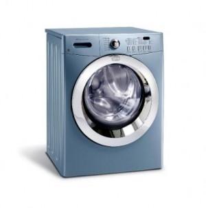 servicio t�cnico lavadoras valpara�so vi�a quilpue re�aca concon