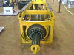 cilindros hidràulicos (fabricaciòn y reparaciòn ).chile