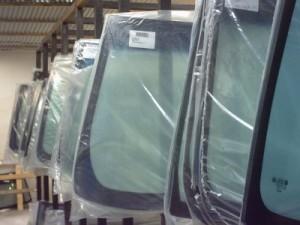 parabrisas inastillables importados.