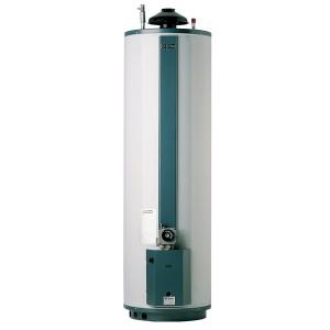 termos gas electricos ventas (2)22196430 reparaciones