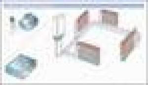 calefaccion central con radiadores (2)2219640 instalaciones