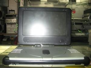 equipos de sonido,mescladores,televisores reparaciones