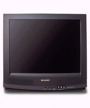 reparacion de televisores, lcd, plasmas, audio hi-fi, camaras, proyectores