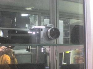 camaras digitales ,filmadoras ,telerama
