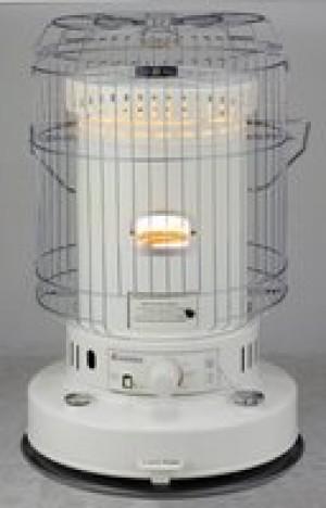 servicio tecnico y mantencion de estufas a parafina
