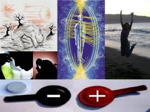 biomagnetismo médico en valdivia