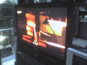 lioquido televisores plasmas  lcd