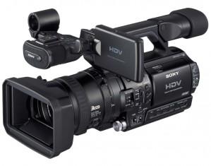 filmaciones para  empresas  y particulares