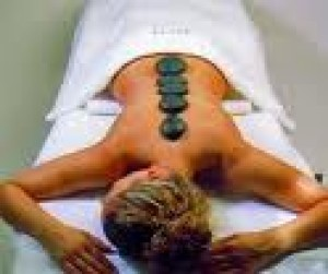 masajista diplomada, imparto diferentes  tipo de masajes 72072681
