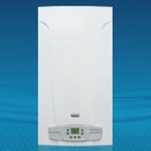 calderas calefaccion ofertas anwo baxi mainfour 24i 2219640 instalada