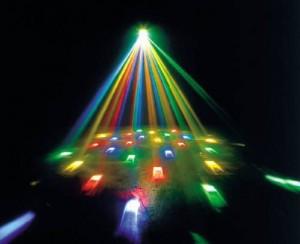 sonido  iluminaciòn ,dj karaokes ofrezco /f-5161429