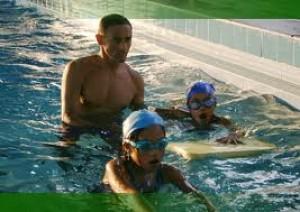 piscinas temperadas con energia solar 2219640