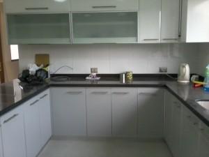 Cocinas a medidas dise o 3d 21 9 2010 - Eurokit cocinas ...