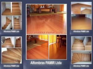 pisos flotantes 100% aleman & alfombras muro a muro instalado(super oferta)