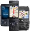 servicio tecnico celulares coquimbo