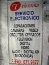 empresas de electronica